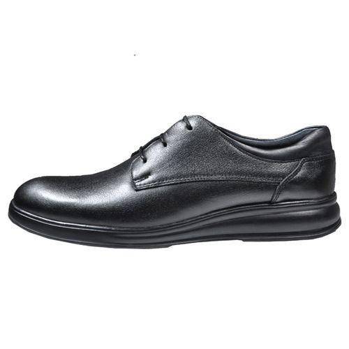 کفش طبی مردانه آریوان مدل AR647 M