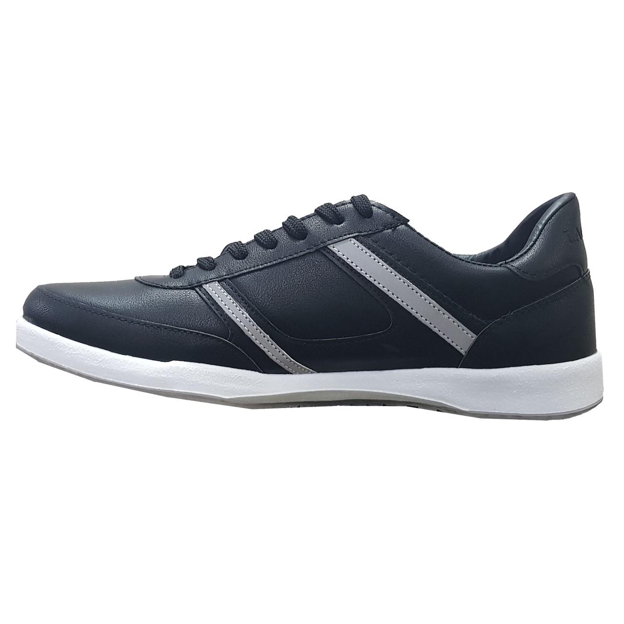 کفش مردانه مدل زامورا کد 1550