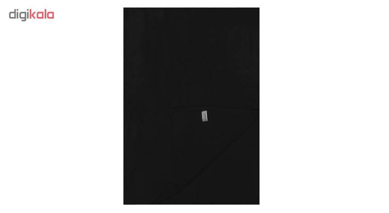 شال زنانه زیبو مدل 1293122-99