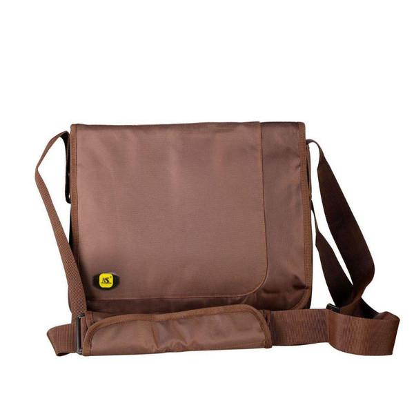 کیف لپ تاپ ام اند اس مدل 4801 مناسب برای لپ تاپ 15.6 اینچی