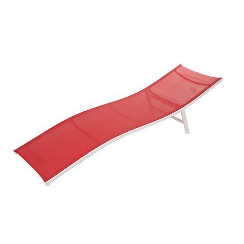 تخت لب استخر مدل 01