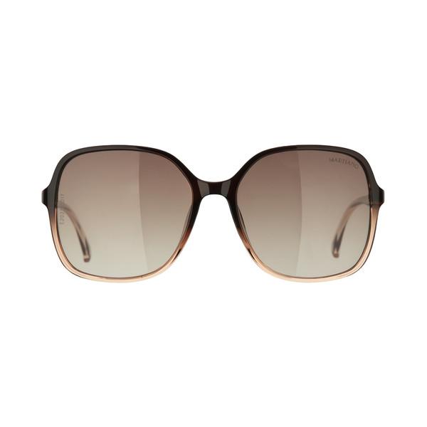 عینک آفتابی زنانه مارتیانو  مدل pt20002 b57