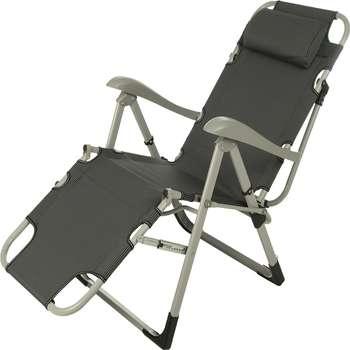 صندلی تخت خواب شو |