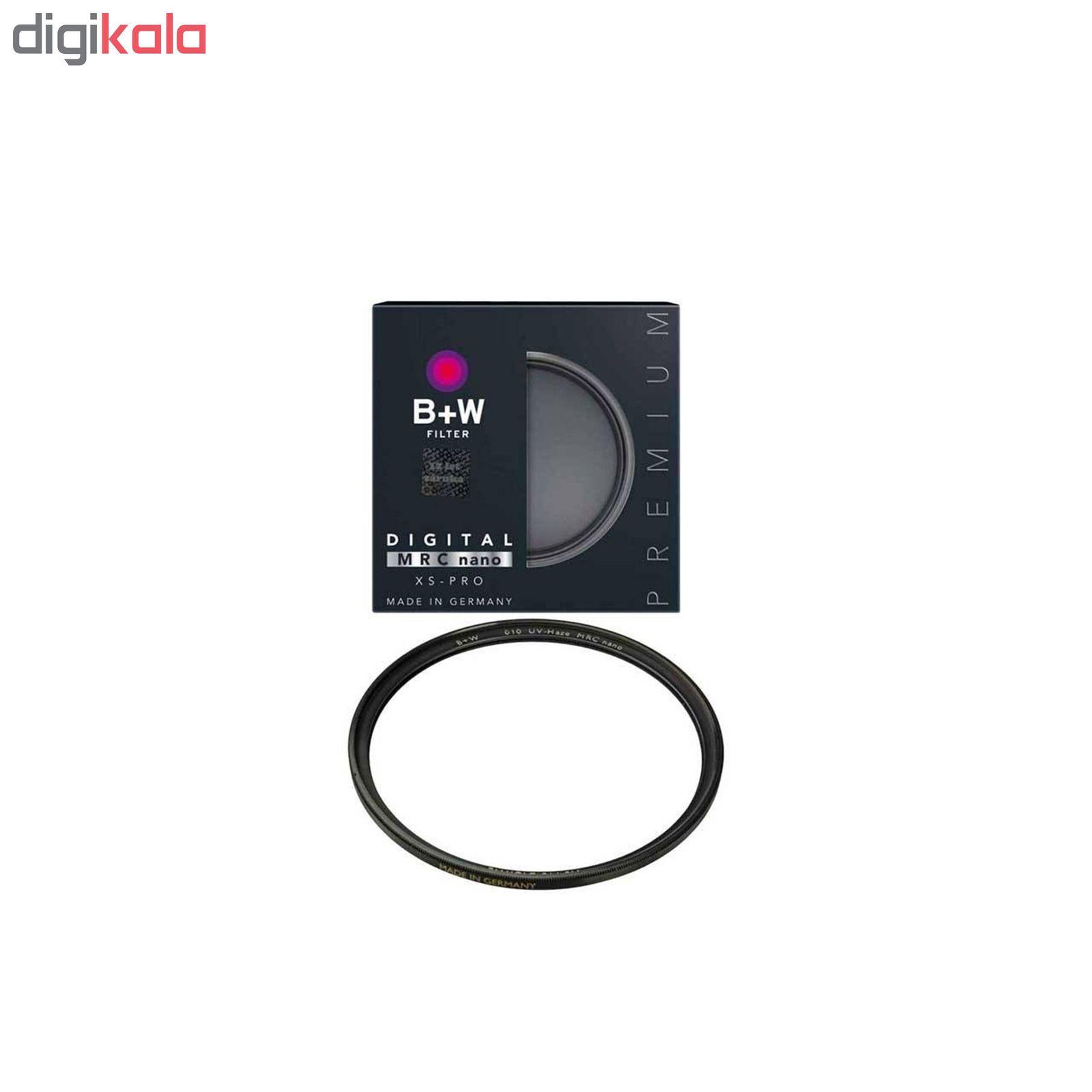 دوربین دیجیتال کانن مدل EOS 4000D به همراه لنز 18-55 میلی متر DC III و لوازم جانبی main 1 11