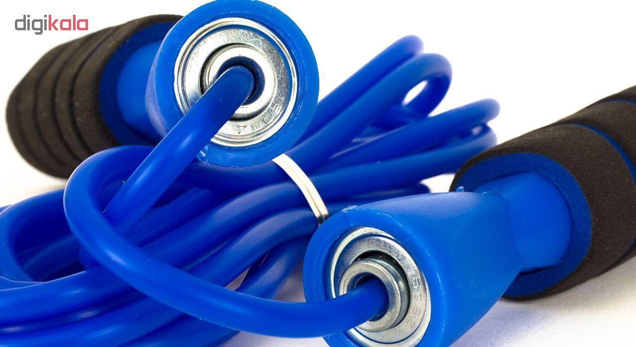طناب ورزشی مدل Loop Rope main 1 1