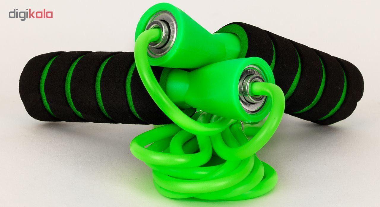 طناب ورزشی مدل Loop Rope main 1 3