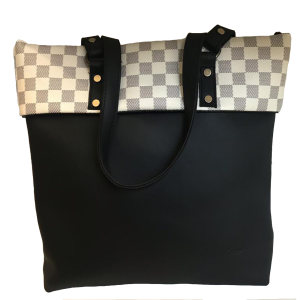 کیف رو دوشی  زنانه مدل 315