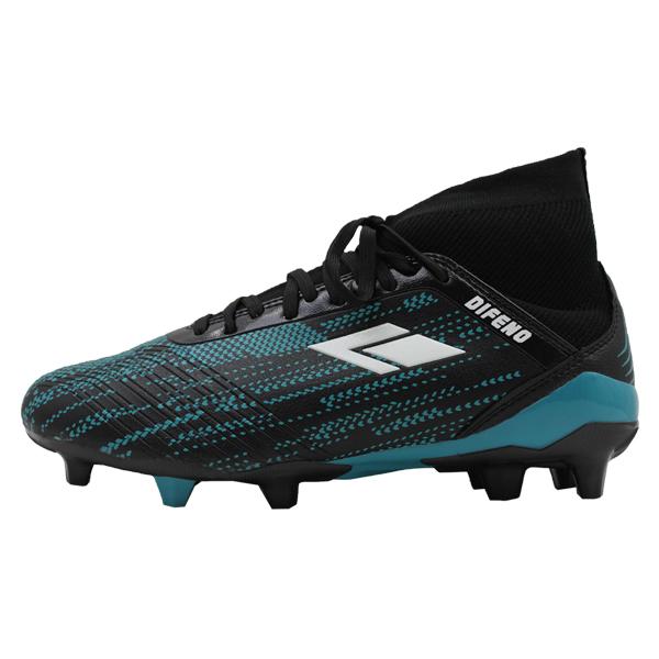 کفش فوتبال مردانه دفانو کد 22- 081