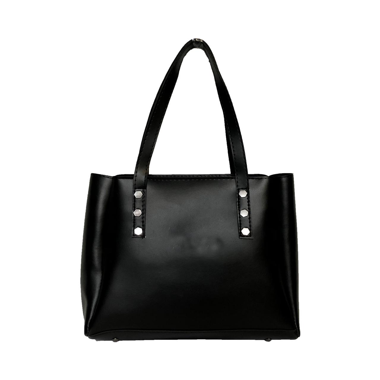 قیمت کیف دستی زنانه مدل 1382