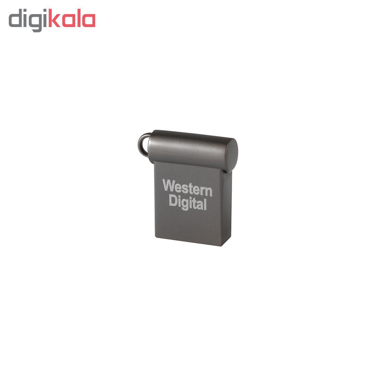 فلش مموری مدل My Pro ظرفیت 16 گیگ  غیر اصلMy Pro Flash Memory 16GB