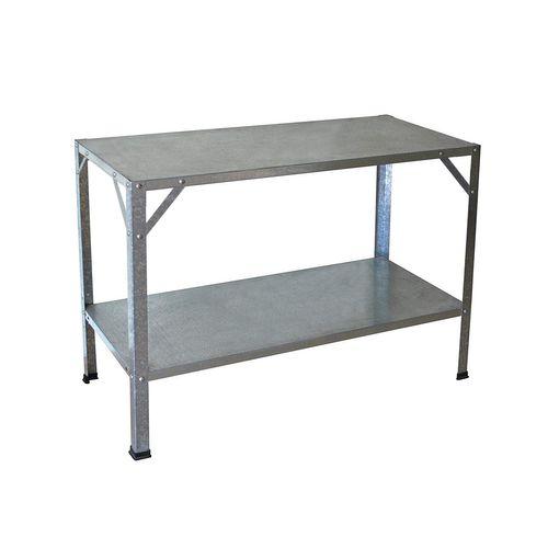 میز گلدان مدل TG120-2