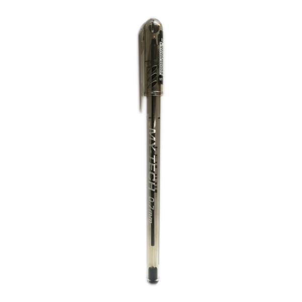 خودکار پنسان سایز 0.7 مدل my-tech