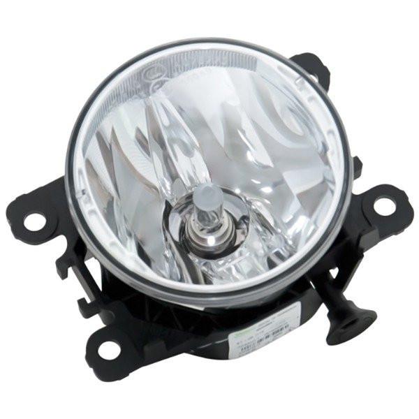 چراغ مه شکن رنو مدل 261500097R مناسب برای رنو سیمبل، ساندرو، فلوئنس و ال 90 جدید