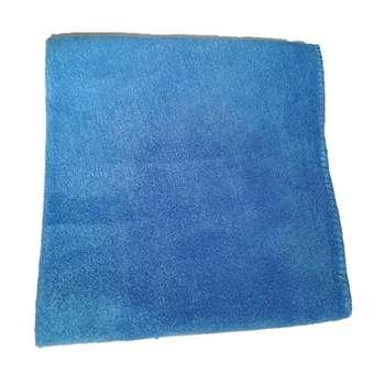 دستمال نظافت میکروفایبر کد 654