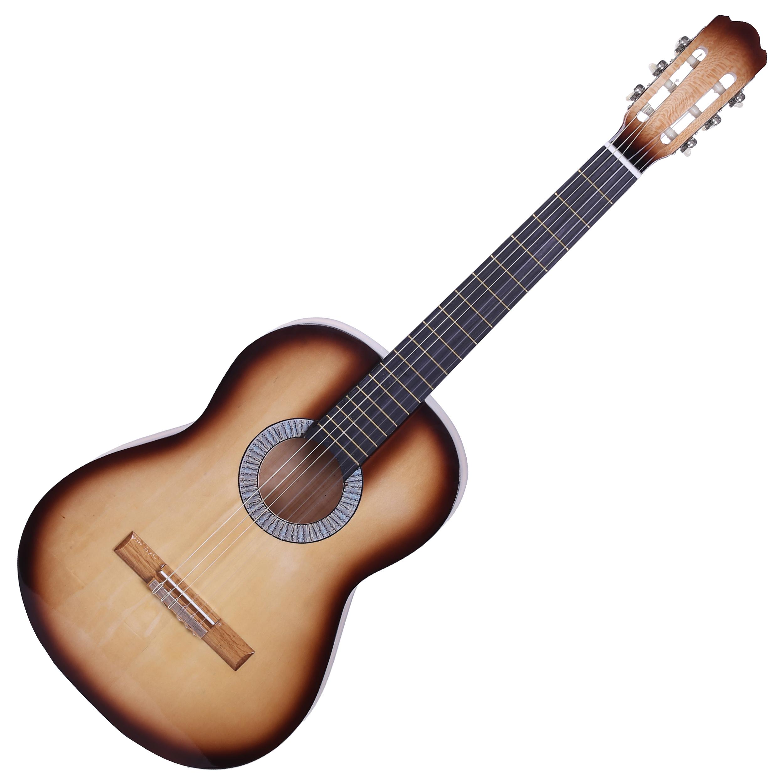 گیتار مدل IR-99 |