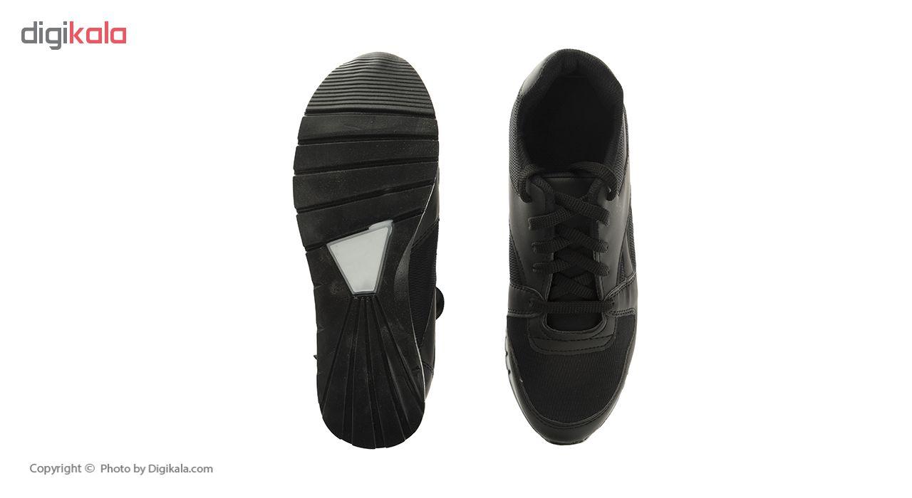 کفش مردانه مدل K.bs.017
