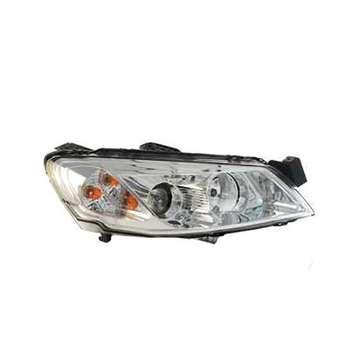 چراغ جلو راست کروز مدل RADFAR 50211001R مناسب برای رانا