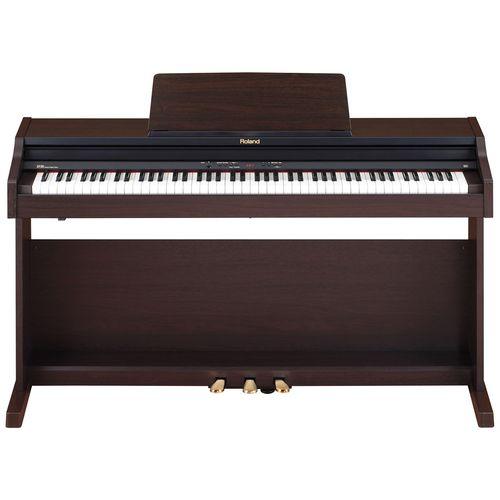پیانو دیجیتال رولند مدل RP 301