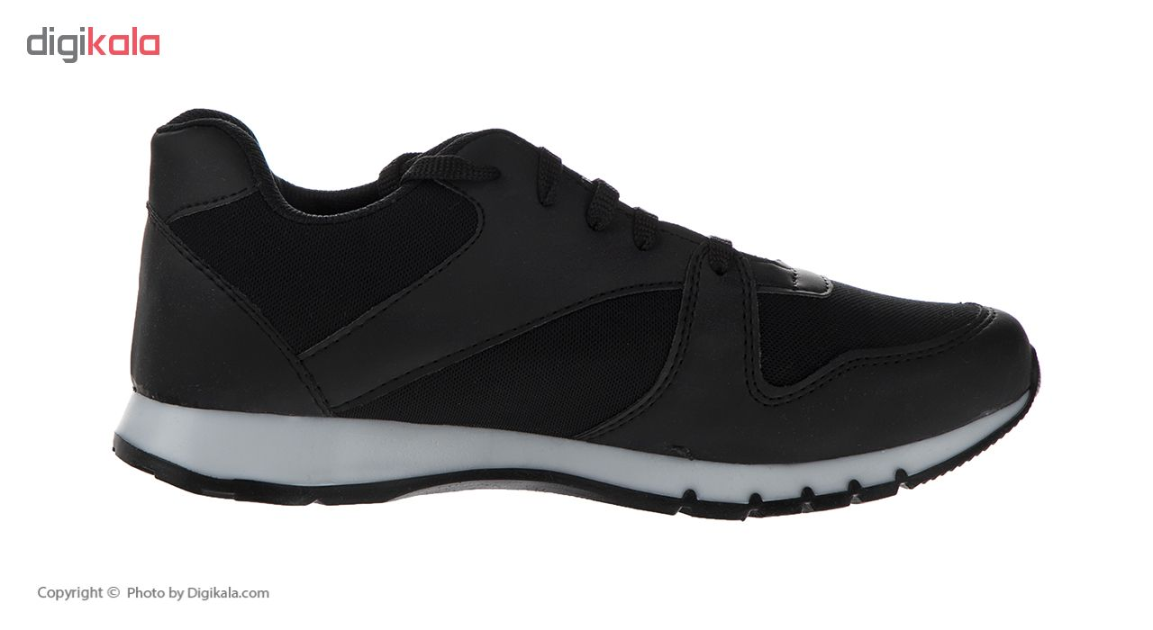 کفش مخصوص پیاده روی مردانه مدل K.bs.021