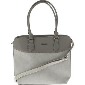 کیف دستی زنانه دیوید جونز مدل CM3753
