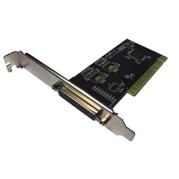 کارت تبدیل PCI به Parallel مدل WIPRO