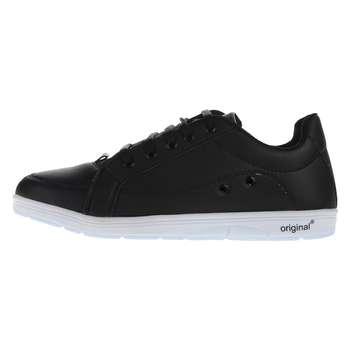 منتخب انواع کفش مردانه