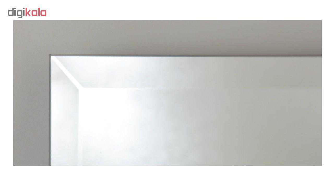 آینه پارسیا مدل 4050T main 1 11