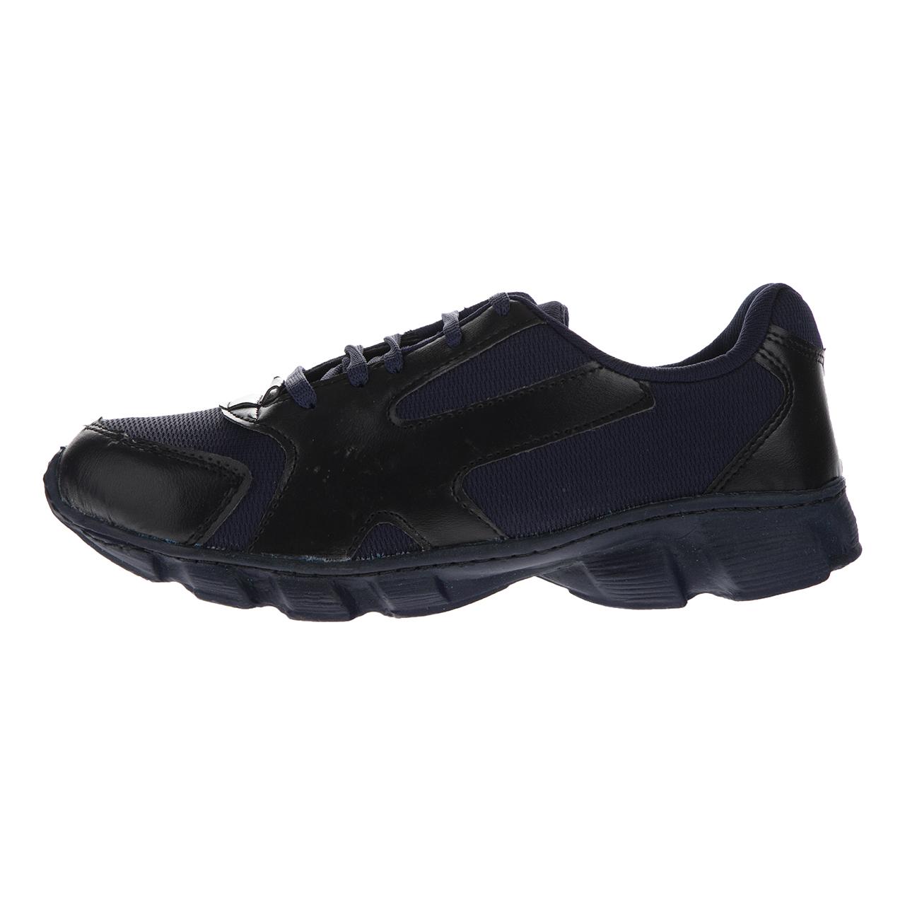 کفش ورزشی مردانه مدل K.bs.012