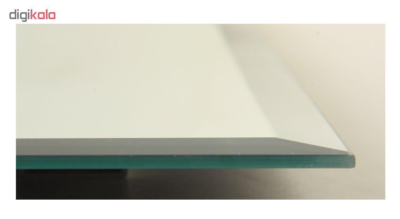 آینه پارسیا مدل 5040T main 1 12