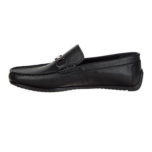 کفش مردانه شیفر مدل 7167D