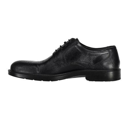 کفش مردانه شیفر مدل 7401F