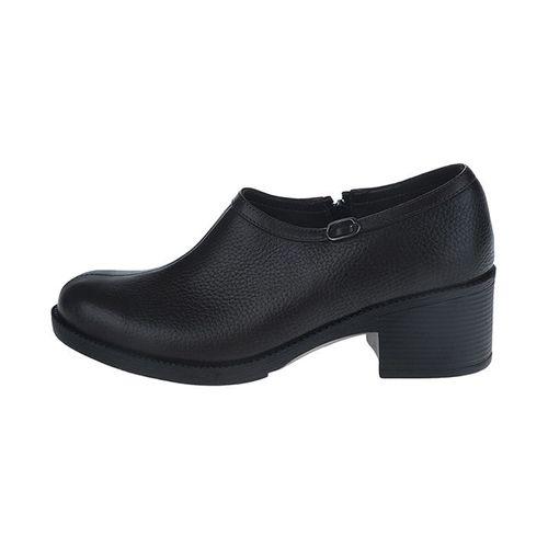 کفش زنانه شیفر مدل 5179A-BL