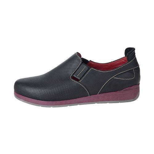 کفش زنانه شیفر مدل 5180B