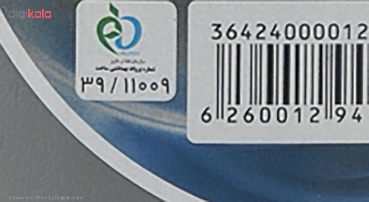 پاک کننده شیرآلات و سینک ظرفشویی اتک حجم 375 میلی لیتر main 1 2