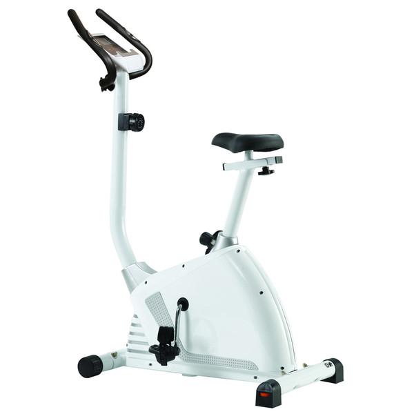 دوچرخه ثابت تایتان فیتنس مدل 89000
