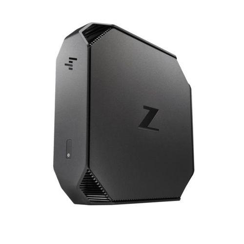 کامپیوتر  اچ پی مدل Z2 Mini G3 - A