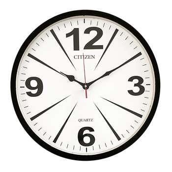 ساعت دیواری سیتیزن مدل C42
