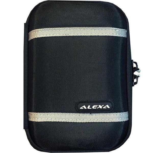 کیف هارد دیسک اکسترنال الکسا مدل ALX008GY