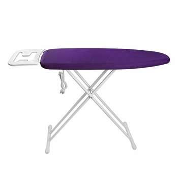 میز اتو مدلsaj-2 |