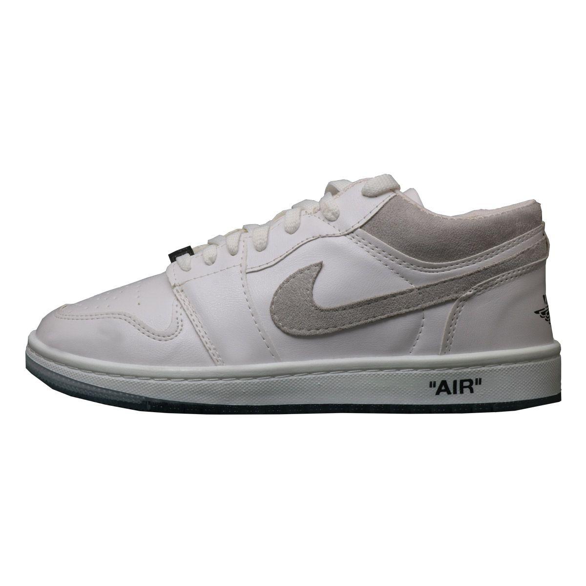 کفش راحتی مردانه نایکی مدل Air21