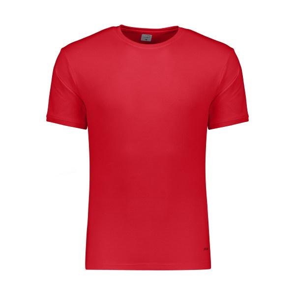 تی شرت ورزشی مردانه استارت مدل 2111194-72