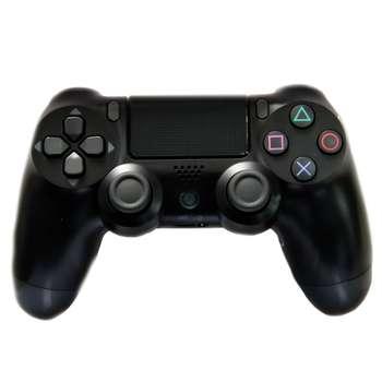 دسته بازی Playstation 4 کد 001
