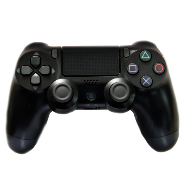 دسته بازی Playstation 4 کد 001