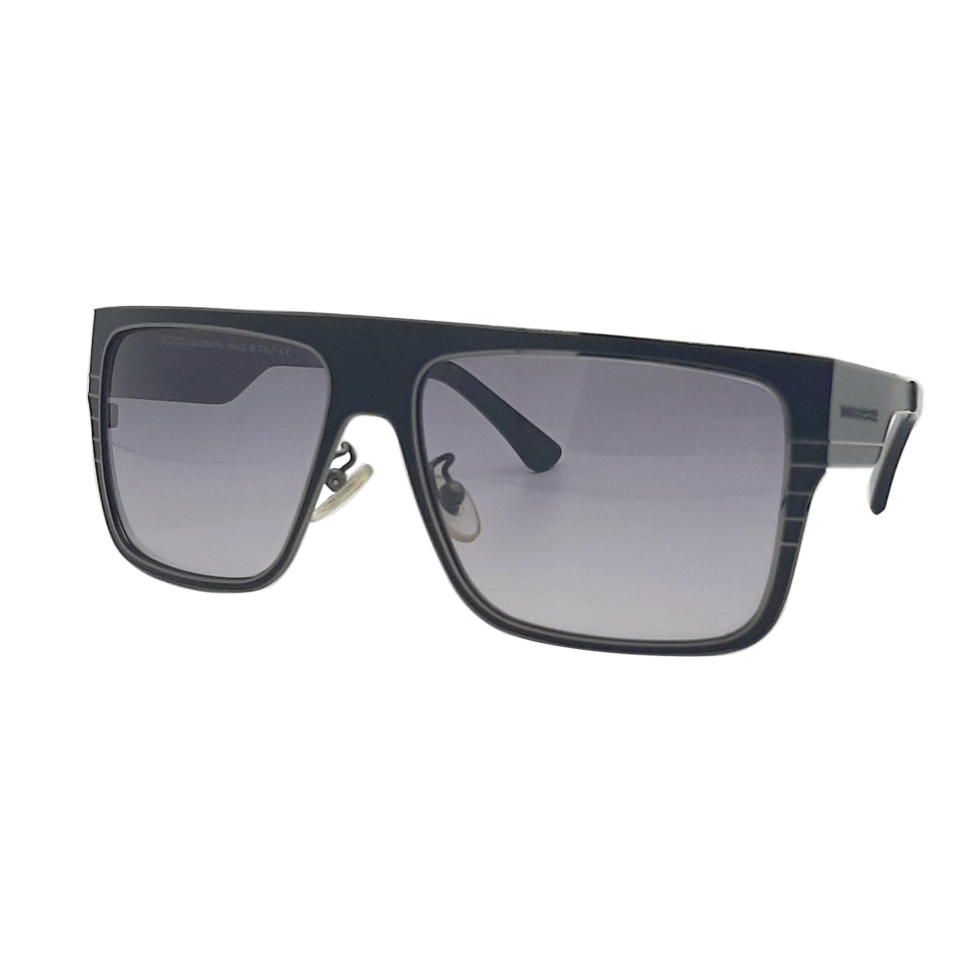 عینک آفتابی دولچه اند گابانا مدل DG6150
