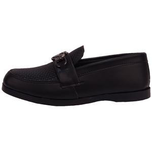کفش پسرانه مدل0805801