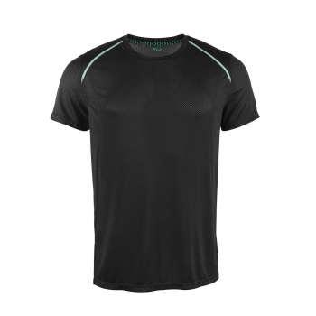 تی شرت ورزشی مردانه کرویت مدل S-202  