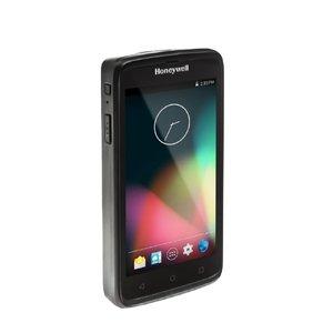 دیتاکالکتور هانیول مدل EDA50 بارکدخوان2D اندروید7  3G باطری4000