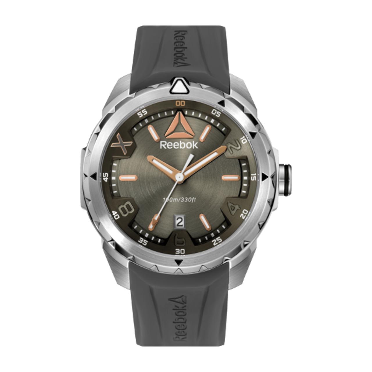 ساعت مچی عقربه ای مردانه ریباک مدل RD-IMP-G3-S1IA-A3 8