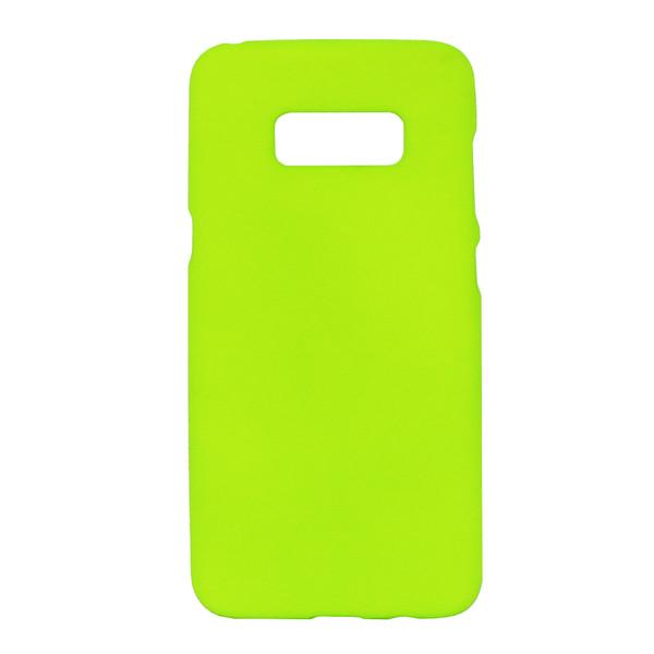 کاور مدل S-51 مناسب برای گوشی موبایل سامسونگ Galaxy S8