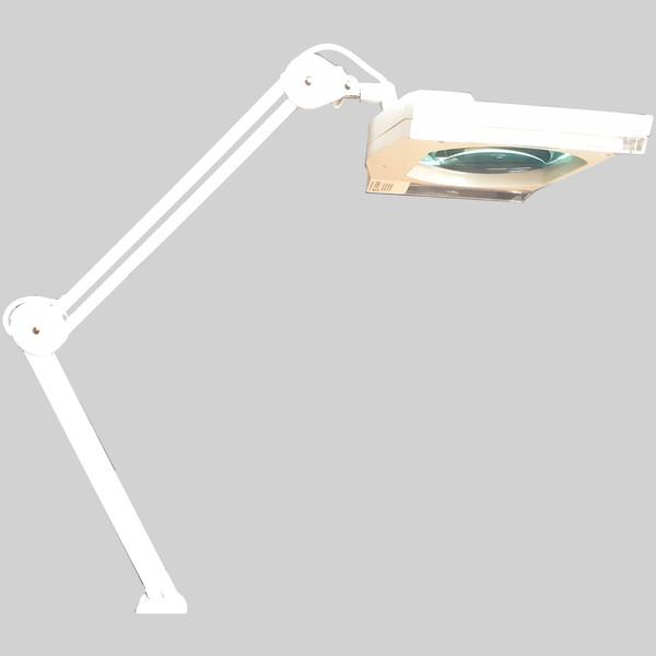 لوپ  مهندسی مدل RT111